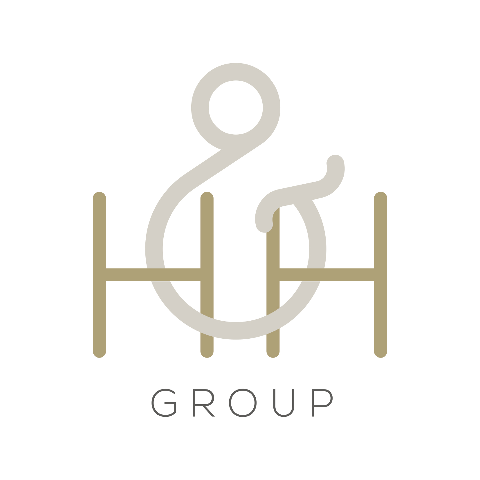 Hotels & Human Group